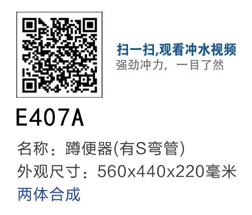 E407A-1.jpg