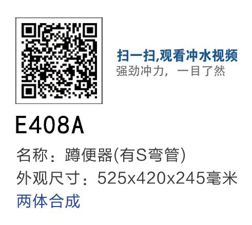 E408A-1.jpg
